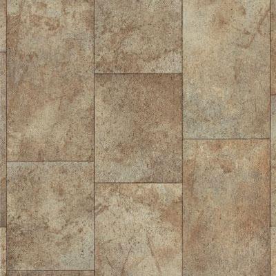 Index Zurns Floor Covering