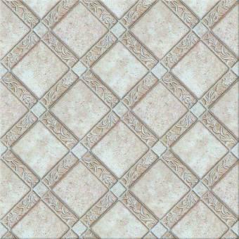 Index | Zurns Floor Covering